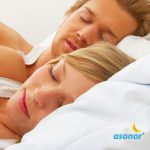 Anti Snoring Spray: Sleep Snore Free And Wake Up Fresh