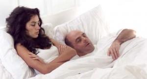 Snoring Problem – Adverse Effect on Sex Life