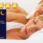 Snorken kan næsten femdoble risikoen for at få kræft