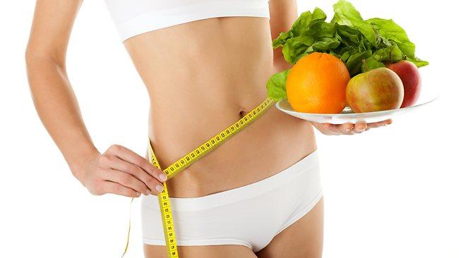 Treadmill weight loss workout plan