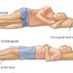 7 Effective Anti-Snoring Remedies