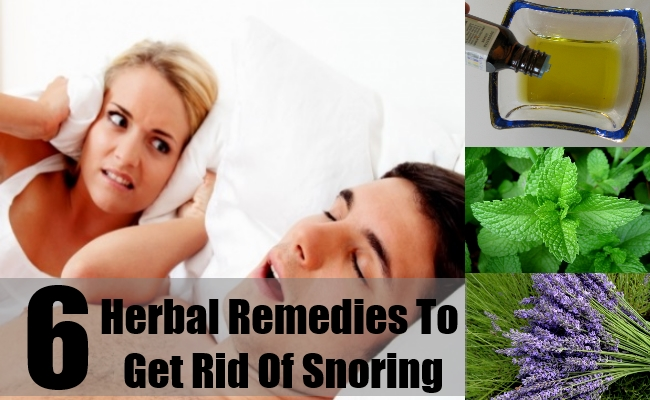 6 Herbal-Remedies-To-Get-Rid-Of-Snoring