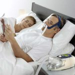 Treatment Options for Snoring