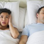 What are the Causes of Snoring?