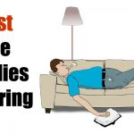 Remedies for Snoring