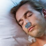 Are There Any Sleep Apnea Solutions That Reduce The Symptoms?