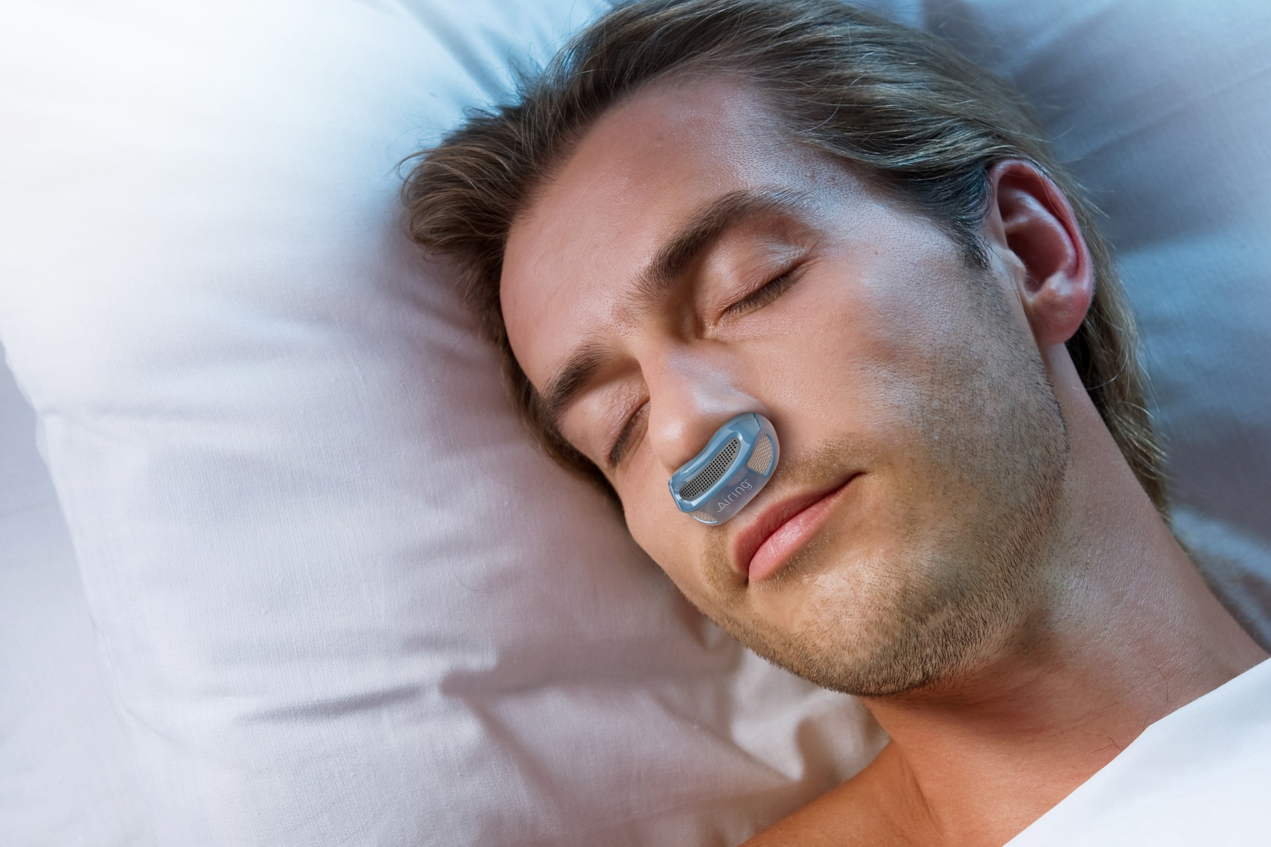 Sleep Apnea The Causes Symptoms And Treatment Blog Asonor