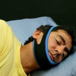 Is There Any Permanent Way To Stop Snoring?