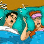 7 Great Solutions for Those Who Want To Stop Snoring