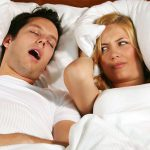 What Are Common Causes Of Snoring?