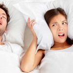 Loud Snoring Causing Problems? Try The Advice Found Right Here