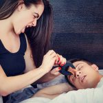 How to Select the Best Snore stopper Device