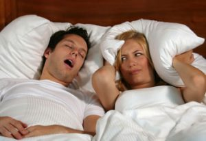 Remedies that can Help You Stop Snoring